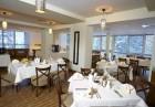Септемврийски празници в Боровец! ТРИ нощувки на база All Inclusive Light + празнична вечеря, басейн и СПА в хотел Чамкория****, снимка 12