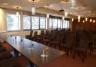 Септемврийски празници в Боровец! ТРИ нощувки на база All Inclusive Light + празнична вечеря, басейн и СПА в хотел Чамкория****, снимка 14