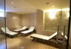 Септемврийски празници в Боровец! ТРИ нощувки на база All Inclusive Light + празнична вечеря, басейн и СПА в хотел Чамкория****, снимка 8