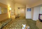 Септемврийски празници в Боровец! ТРИ нощувки на база All Inclusive Light + празнична вечеря, басейн и СПА в хотел Чамкория****, снимка 19