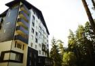 Септемврийски празници в Боровец! ТРИ нощувки на база All Inclusive Light + празнична вечеря, басейн и СПА в хотел Чамкория****, снимка 2