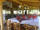 Почивка в Трявна през Септември. Нощувка със закуска + басейн за 25 лв. от комплекс Балювата къща., снимка 15