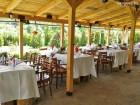 Почивка в Трявна през Септември. Нощувка със закуска + басейн за 25 лв. от комплекс Балювата къща., снимка 5