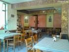 Почивка в Трявна през Септември. Нощувка със закуска + басейн за 25 лв. от комплекс Балювата къща., снимка 4