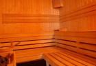 Релакс в Родопите! 1, 4 или 5 нощувки със закуски и вечери за ДВАМА + басейн и релакс пакет в апарт-хотел Форест Нук, Пампорово, снимка 11