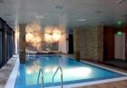 Релакс в Родопите! 1, 4 или 5 нощувки със закуски и вечери за ДВАМА + басейн и релакс пакет в апарт-хотел Форест Нук, Пампорово, снимка 1