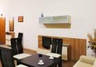 Релакс в Родопите! 1, 4 или 5 нощувки със закуски и вечери за ДВАМА + басейн и релакс пакет в апарт-хотел Форест Нук, Пампорово, снимка 6