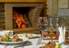 Релакс в Родопите! 1, 4 или 5 нощувки със закуски и вечери за ДВАМА + басейн и релакс пакет в апарт-хотел Форест Нук, Пампорово, снимка 7