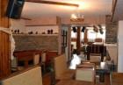 Релакс в Родопите! 1, 4 или 5 нощувки със закуски и вечери за ДВАМА + басейн и релакс пакет в апарт-хотел Форест Нук, Пампорово, снимка 9