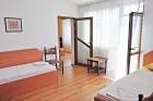Септември в Китен на ТОП ЦЕНИ! Нощувка в апартамент за 4-ма в семеен хотел Зелената Къща, снимка 8