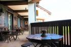 Нощувка със закуска за ДВАМА или ЧЕТИРИМА в хотел Сокай, Трявна, снимка 3