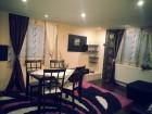 Нощувка за двама, трима или четирима в семеен хотел Наталия, Вършец