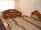 Почивка в Трявна през Септември. Нощувка със закуска + басейн за 25 лв. от комплекс Балювата къща., снимка 3