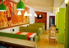 Уикенд в Хисаря! 2 нощувки със закуски и вечери за двама + басейн, релакс пакет и масаж в хотел Грийн Хисар, снимка 2