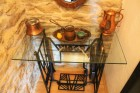 Нощувка със закуска за ДВАМА или ЧЕТИРИМА в хотел Сокай, Трявна, снимка 10