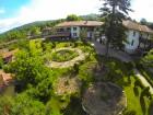 Почивка в Трявна: 2 или 3 нощувки със закуски + басейн от комплекс Балювата къща., снимка 18