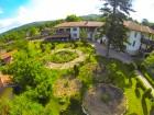 Почивка в Трявна: 2 или 3 нощувки със закуски + басейн от комплекс Балювата къща., снимка 9