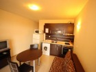 Нощувка в апартамент за до 3, 6 или 8 човека на ТОП ЦЕНИ от Грийн Хилс, местност Буджака, Созопол, снимка 3