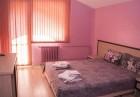 21 – 24 Септември в Сапарева баня! 3 нощувки, закуски, вечери + релакс зона с минерална вода в хотел Емали Грийн, снимка 15