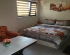 Нощувка на цени от 16.90 лв. за човек в Къща за гости Мурите, Сапарева Баня