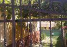 Нощувка за 6 +1 човека + SPA зона и много удобства САМО за 133 лв. в Къща Холидей - Огняново