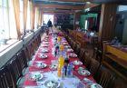 Уикенд край Казанлък! Нощувка със закуска и вечеря или закуска, обяд и вечеря в Хижа Бузлуджа НОВА