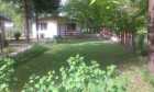 Нощувка за 4, 5 или 18 човека край Троян във вилно селище Дъга със собствена механа, камина и още - с. Черни Осъм