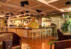 Нощувка на човек със закуска и вечеря + БАСЕЙН в хотел Флора****, Боровец!
