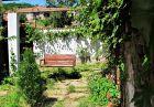Почивка край Трявна! Нощувка за 6+2 човека в къща Ники - Дряново, снимка 7