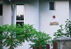 Нощувка за 12 човека + басейн в къща Дива в Априлци