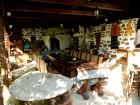 Нощувка за 13 човека + механа и барбекю в къща Четирите бора до Троян - с. Бели Осъм