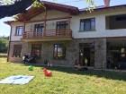 Нощувка за 16 човека край Ябланица в къща Дъбравата с трапезария, барбекю и басейн - с. Дъбравата, снимка 15