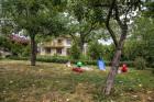 Нощувка за 16 човека край Ябланица в къща Дъбравата с трапезария, барбекю и басейн - с. Дъбравата, снимка 3