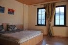 Нощувка за 10 човека край Пампорово в къща O Sole Mio - с. Проглед