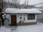 Нощувка за 12 човека + механа в къща Еленски чардак в Елена