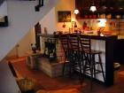 Нощувка за 6+2 човека + лятно барбекю, прекрасен двор и още в къща Омая край Смолян