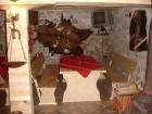 Нощувка за 14 човека край Елена в Михаиловата къща - с. Буйновци