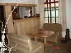 Нощувка за 14 човека в Михаиловата къща край Елена - с. Буйновци, снимка 3