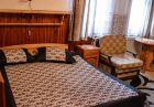 Коледа в Копривщица. 3 или 4 нощувки на човек със закуски и вечери + басейн, сауна и парна баня в комплекс Галерия