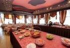 8-ми Декември в Златни Пясъци! Една или две нощувки на човек със закуски и празнична вечеря в хотел Бона Вита
