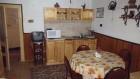 Нощувка за 17 човека + собствена механа в къща Катеричка на брега на язовир Батак, снимка 7