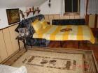 Нощувка за 17 човека + собствена механа в къща Катеричка на брега на язовир Батак