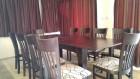Нощувка за до 13 човека край Велико Търново в къща Къпиново с трапезария, просторна тераса и барбекю - с. Къпиново