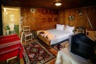 Нощувка за 10 човека в Жеравна! Къща за гости Полъх от миналото във възрожденски стил