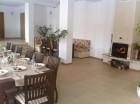 Нощувка за 22 човека + механа в къща Au Naturе край Троян - с. Голяма Желязна
