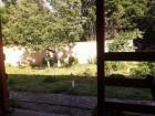 Нощувка за 11 човека на 50 км от София във вила Грийн Парадайс - с. Чуковец