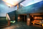 Нощувка на човек на база All Inclusive + басейн в Хотел Ривърсайд****, Банско, снимка 7