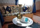 2 или 3 нощувки на човек в тематична стая със закуски, една вечеря с дегустация на ЖИВА БИРА в комплекс Уника***, Трявна, снимка 4