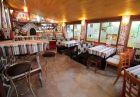2 или 3 нощувки на човек в тематична стая със закуски, една вечеря с дегустация на ЖИВА БИРА в комплекс Уника***, Трявна, снимка 7