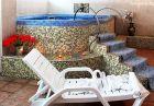 Делник в Хисаря! Нощувка на човек със закуска и вечеря + басейн и релакс зона с минерална вода от Еко стаи Манастира